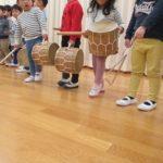 ひがし保育園 ブログ 発表会