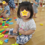ひがし保育園 ブログ ひがしKIDSブログ 東保育園