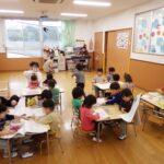 ひがし保育園 ブログ 東保育園 ひがしKIDSブログ